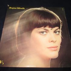 Mireille Mathieu – Bonjour Mireille _ vinyl(LP, album) Franta - Muzica Pop Altele, VINIL