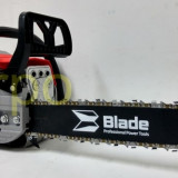 Drujba Blade Alpin 580 3.4 CP 2.5 Kw 58 cc pe benzina, >=2301, 36-40, 41-50