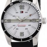 Tommy Hilfiger 1790919 ceas barbati nou, 100% original. Garantie.Livrare rapida.
