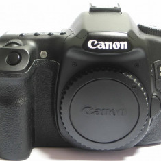 Canon 40D body excelent + accesorii - DSLR Canon