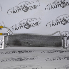Radiator Clima Ford Kuga