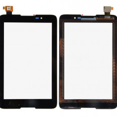 Touchscreen touch screen Digitizer Lenovo IdeaTab A3500H Geam Sticla Tableta