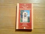 FILE DIN CRONICA ORTODOXA - Dan Ciachir - 2008, 366 p., Alta editura