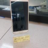SAMSUNG I9505 (LT)
