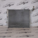 Radiator clima VW Sharan + Seat Alhambra