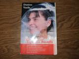 Cartea nuntii de Danion Vasile