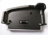 Cumpara ieftin dock camera video sony DCRA-C152 HANDYCAM pt Sony HC35 HC44 HC46 HC96