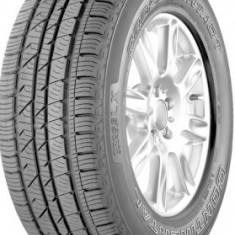 Anvelope All season Continental 225/65/R17 CROSS CONTACT LX