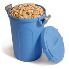 Container depozitare hrana uscata - 8 kg - 1103.3