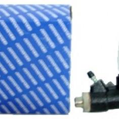 Pompa frana Dacia 1310 1410 cu rezervor dublu circuit - Pompa centrala frana auto