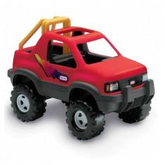 Masinuta Little Tikes Sport 4x4 -172540