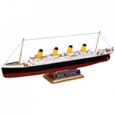 Model Set R.M.S. Titanic 65804 - Macheta auto Revell