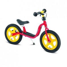 Bicicleta Fara Pedale -4033 Puky