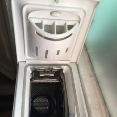 Masina de spalat Indesit WITL 106 - Masini de spalat rufe