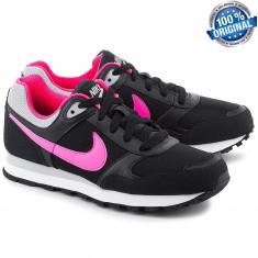 Adidasi Nike Md Runner ORIGINALI 100% DIN GERMANIA nr 36.5;37.5 - Adidasi dama, Culoare: Din imagine
