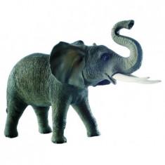 Elefant Bullyland