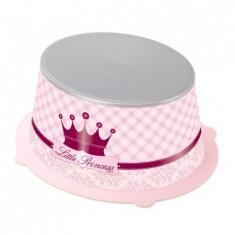 Treapta-Ajutor Lavoar Little Princess - Olita Rotho