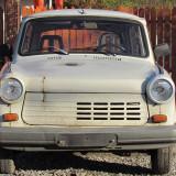 Trabant 1.1 Combi, 1.1 benzina, an 1990