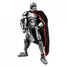 Lego® Star Wars™ Captain Phasma™ - 75118