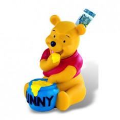 Pusculita Pooh - Pusculita copii