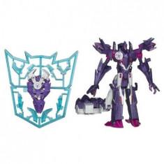 Roboti Transformers RID Minicon Deployers Decepticon and Airazor - Masinuta Hasbro