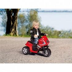 Ducati Mini VR - Masinuta electrica copii Peg Perego