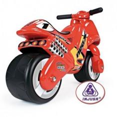 Biciclete Fara Pedale Neox Racer Injusa