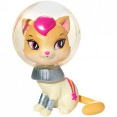 Brb Fntsy Pets Cat Mattel Dlt51-Dlt53 - Papusa Mattel, 4-6 ani