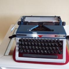 Masina de scris PRASIDENT DE LUXE Germany