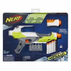 Nerf Blaster Ionfire - Pistol de jucarie Hasbro
