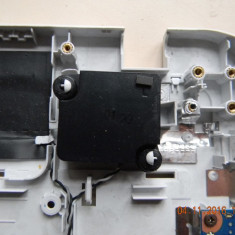 Difuzoare Boxe Toshiba satellite L870 L870-18x - Boxe laptop