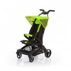 Carucior Takeoff Lime - Carucior copii Sport ABC Design