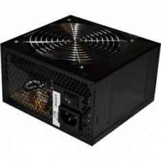 Sursa Rasurbo SilentPower DLP-65.1 SARADLP651 ATX 2.2 650W - Sursa PC Rasurbo, 650 Watt