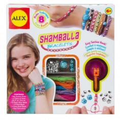 Bratari Shamballa Alex Toys