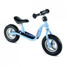 Bicicleta Fara Pedale -4056 Puky