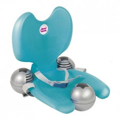 Inaltator scaun Popup Evolution - OKBaby-786