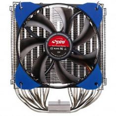 Cooler procesor Spire Coolgate 2.0 - Cooler PC