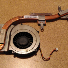Sistem racire / Cooler + Heat pipe MSI MS-1683