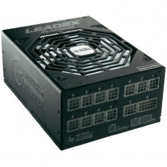 Sursa Super Flower Leadex Gold 1300W Modular PSU - Sursa PC