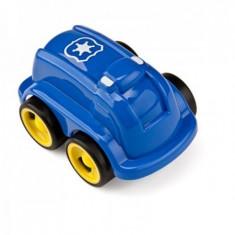 Minimobil 12 Masina de politie Miniland - Masinuta