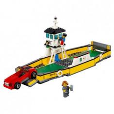 Lego® City Feribot - 60119