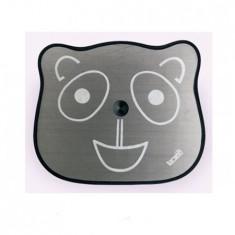 Parasolar auto Panda -302 Brevi