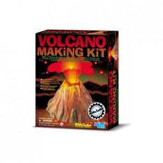 Set Constructie Vulcan Hasbro