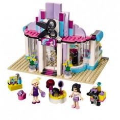 Lego® Friends - Salonul De Coafura Din Heartlake - 41093