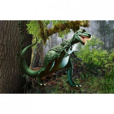 Set Macheta Dinozaur - Tyrannosaurus Rex - 6470 - Macheta auto Revell