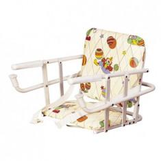 Scaun Chair-Li Litaf Atasabil La Masa