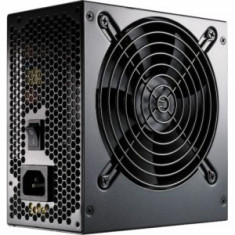 Sursa Sirtec - High Power Element 400W ATX 2.3 HPC-400-H12S - Sursa PC Sirtec, 400 Watt