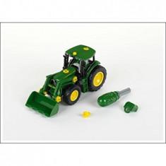 Tractor Jucarie Klein - John Deer - 3903 - Masinuta