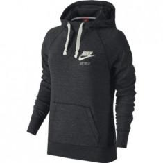 Nike NSW GYM VNTG HOODIE - Hanorac barbati