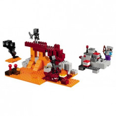 Lego® Minecraft™ Wither - 21126